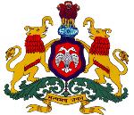 karnataka results