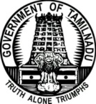 Tamilnadu-Government