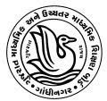 Gujarat State Education Board 2012