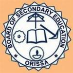 Orissa Board