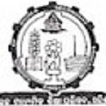 CHSE Orissa