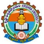 Krishna University